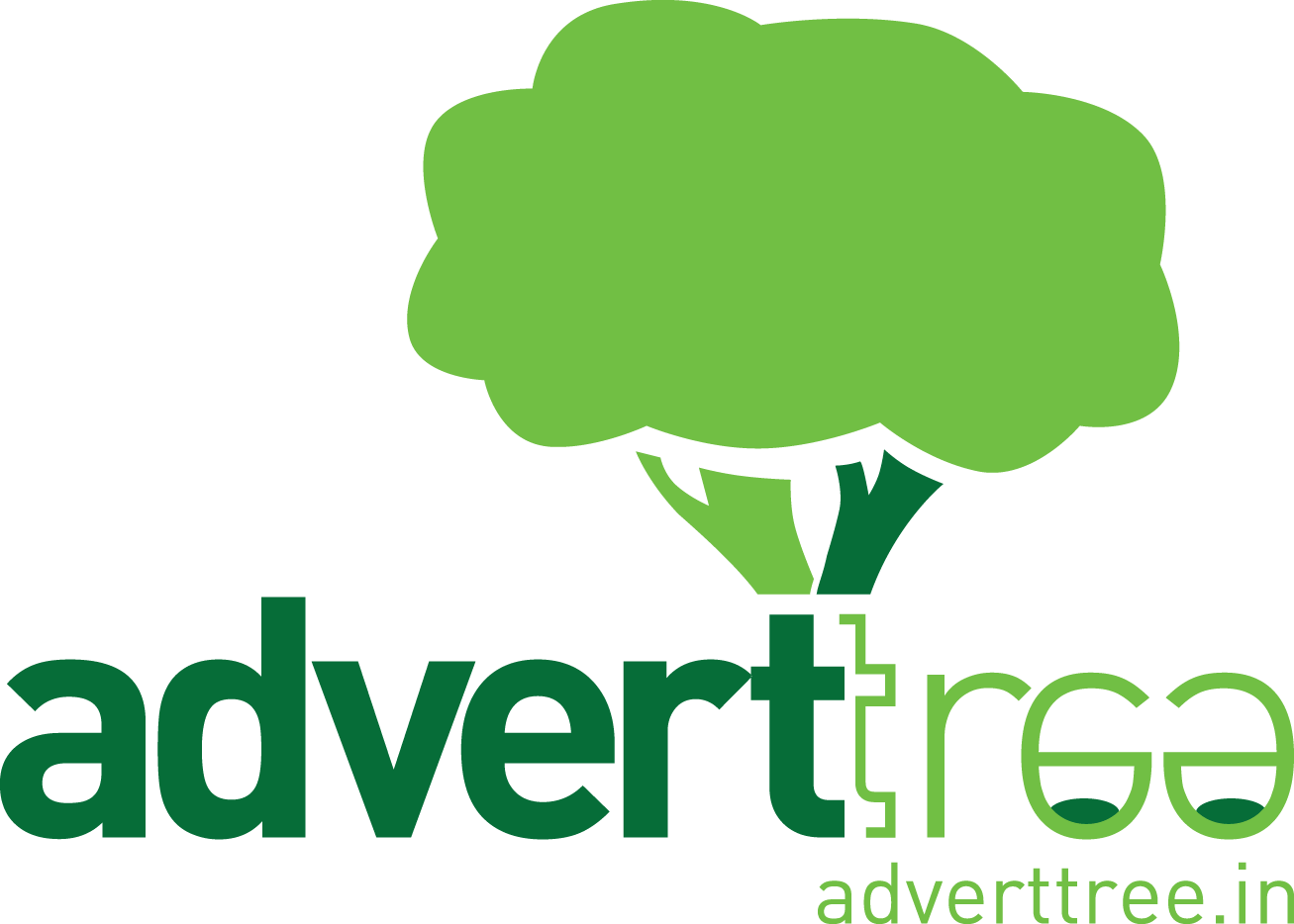 ADVERT TREE SOLUTIONS LLP - Advertising & Digital Marketing Solutions Company