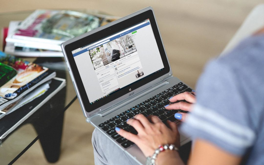 Boosted Posts, Page Promotion, and Lead Gen Ads: Why Facebook Advertising Works
