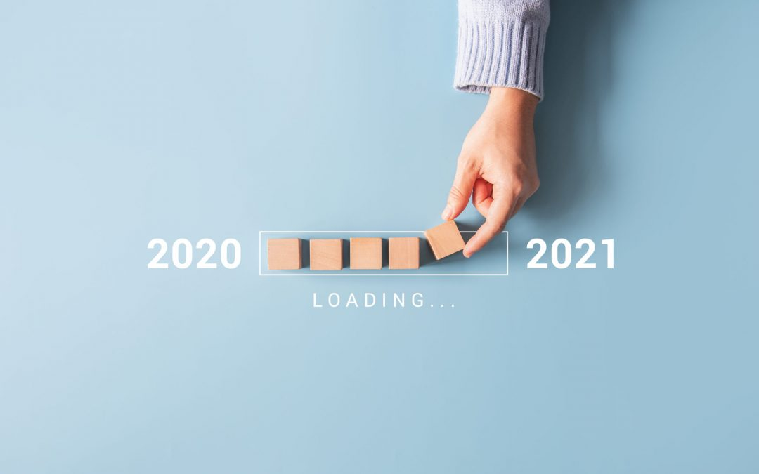 Easy Marketing Ideas for Small Businesses in 2021